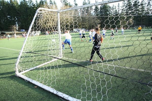 Lake Hills Extreme Soccer 1 25 15-3945