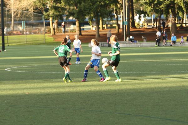Lake Hills Extreme Soccer 1 25 15-2103