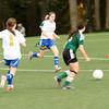Lake Hills Extreme Soccer 1 25 15-2359