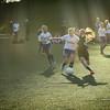 Lake Hills Extreme Soccer 1 25 15-1895
