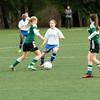 Lake Hills Extreme Soccer 1 25 15-2660