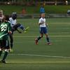 Lake Hills Extreme Soccer 1 25 15-2067