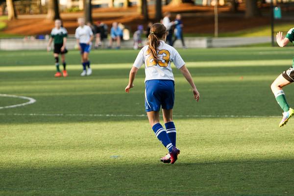 Lake Hills Extreme Soccer 1 25 15-2141