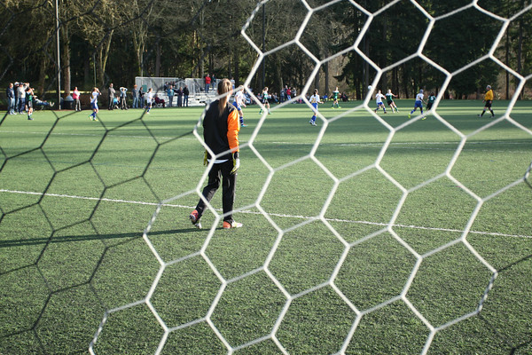 Lake Hills Extreme Soccer 1 25 15-3923