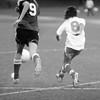 Lake Hills Extreme Soccer 1 25 15-2195