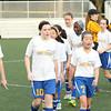 Lake Hills Extreme Soccer 1 25 15-2771