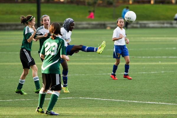 Lake Hills Extreme Soccer 1 25 15-2066