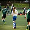 Lake Hills Extreme Soccer 1 25 15-2146