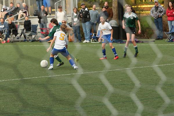 Lake Hills Extreme Soccer 1 25 15-2445