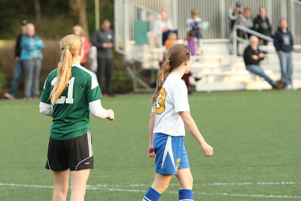 Lake Hills Extreme Soccer 1 25 15-2671
