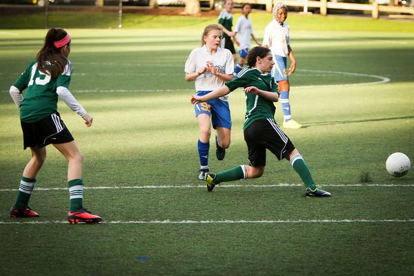 Lake Hills Extreme Soccer 1 25 15-2047