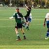 Lake Hills Extreme Soccer 1 25 15-2039