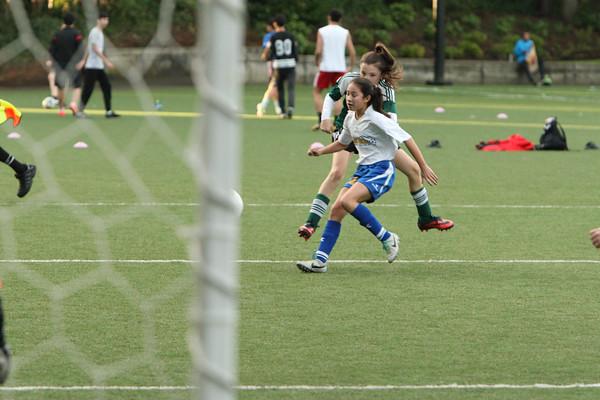 Lake Hills Extreme Soccer 1 25 15-2509