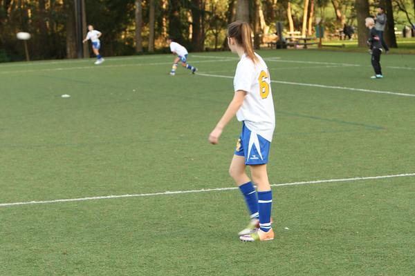 Lake Hills Extreme Soccer 1 25 15-2300