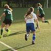Lake Hills Extreme Soccer 1 25 15-2184