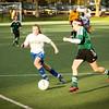 Lake Hills Extreme Soccer 1 25 15-2031