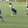 Lake Hills Extreme Soccer 1 25 15-2488