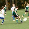 Lake Hills Extreme Soccer 1 25 15-2360