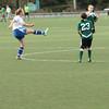 Lake Hills Extreme Soccer 1 25 15-2530