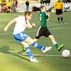 Lake Hills Extreme Soccer 1 25 15-2024