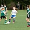 Lake Hills Extreme Soccer 1 25 15-2659
