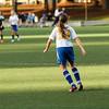 Lake Hills Extreme Soccer 1 25 15-2140