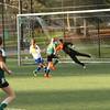 Lake Hills Extreme Soccer 1 25 15-2212