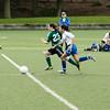 Lake Hills Extreme Soccer 1 25 15-2549