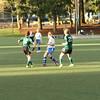 Lake Hills Extreme Soccer 1 25 15-2104