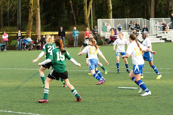 Lake Hills Extreme Soccer 1 25 15-2677