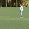 Lake Hills Extreme Soccer 1 25 15-2283