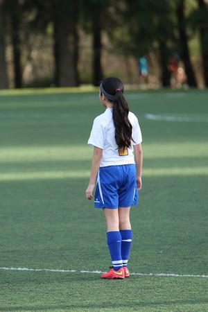 Lake Hills Extreme Soccer 1 25 15-1753