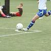 Lake Hills Extreme Soccer 1 25 15-2628
