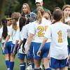 Lake Hills Extreme Soccer 1 25 15-2745