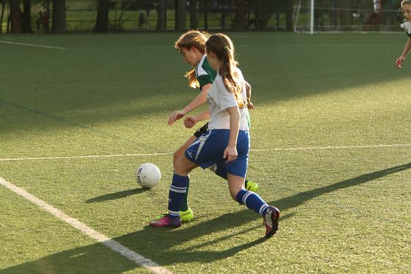 Lake Hills Extreme Soccer 1 25 15-2180