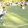 Lake Hills Extreme Soccer 1 25 15-2020