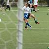 Lake Hills Extreme Soccer 1 25 15-2511