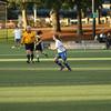 Lake Hills Extreme Soccer 1 25 15-2130
