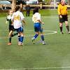 Lake Hills Extreme Soccer 1 25 15-2442