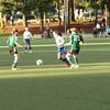 Lake Hills Extreme Soccer 1 25 15-2100