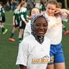Lake Hills Extreme Soccer 1 25 15-2790