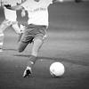 Lake Hills Extreme Soccer 1 25 15-1999