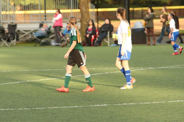 Lake Hills Extreme Soccer 1 25 15-2323