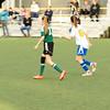 Lake Hills Extreme Soccer 1 25 15-2371