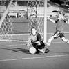 Lake Hills Extreme Soccer 1 25 15-1785