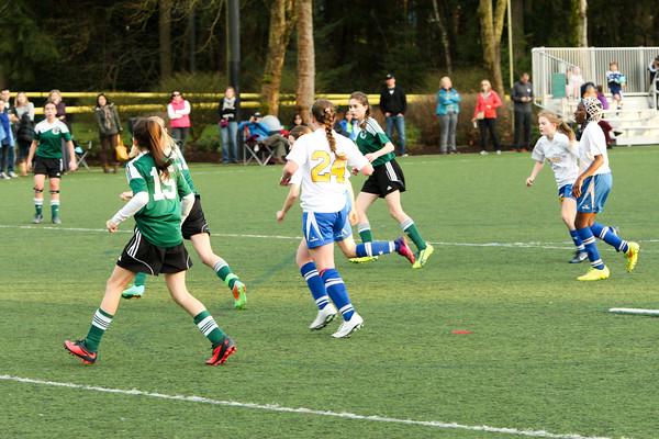 Lake Hills Extreme Soccer 1 25 15-2680