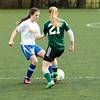 Lake Hills Extreme Soccer 1 25 15-2578