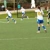 Lake Hills Extreme Soccer 1 25 15-2393