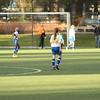 Lake Hills Extreme Soccer 1 25 15-2080