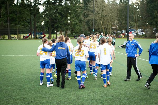 Lake Hills Extreme Soccer 1 25 15-4011